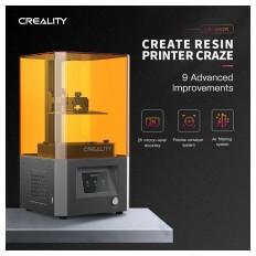 DLP 3D Tiskalnik Creality LD-002R