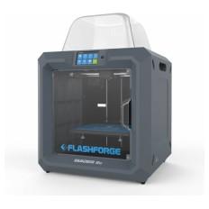 3D Tiskalnik Flashforge Guider IIS 280 x 250 x 300mm