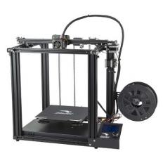3D Tiskalnik Creality Ender 5 - 220x220x300mm