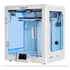 3D Tiskalnik CR-5 PRO - 350 x 350 x 400mm