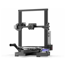 Creality Ender 3 MAX - 300x300x340mm