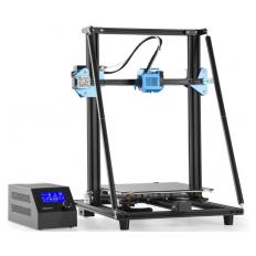 3D Tiskalnik Creality CR-10 V2 - 300x300x400mm