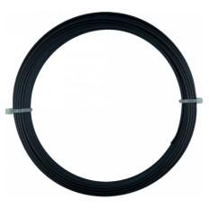 PET Carbon Fiber - Vzorec 50g / 17m / 1.75mm