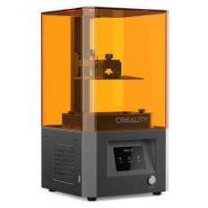 Creality LD-006 3D Tiskalnik na resino