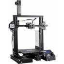 3D Tiskalnik Creality Ender 3 PRO - 220x220x250mm