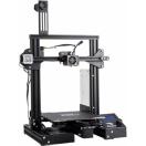 Creality Ender 3 - 220x220x250mm
