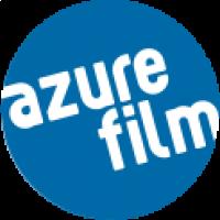 Azurefilm proizvodnja 3D Filamentov